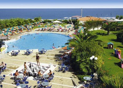Hotel Minos Mare in Kreta - Bild von 5vorFlug