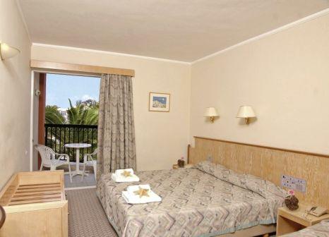 Hotelzimmer im Minos Mare günstig bei weg.de
