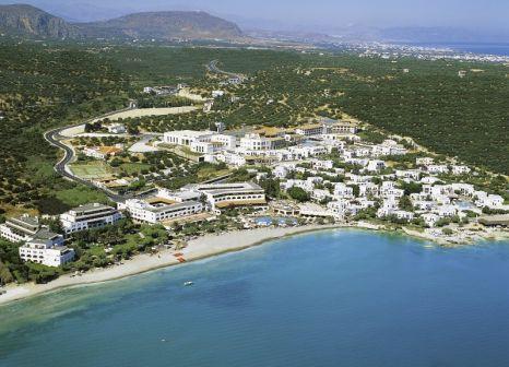 Hotel Creta Maris Beach Resort in Kreta - Bild von 5vorFlug