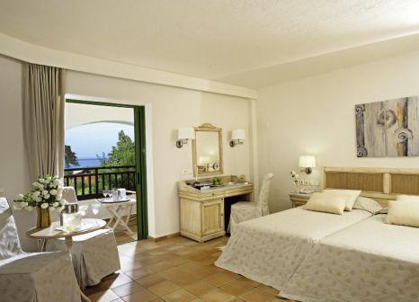 Hotelzimmer im Creta Maris Beach Resort günstig bei weg.de