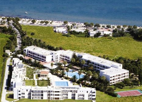 Hotel Tigaki Beach günstig bei weg.de buchen - Bild von 5vorFlug