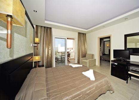 Hotelzimmer im Gaia Palace Hotel günstig bei weg.de