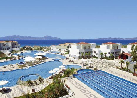 Hotel Magic Life Marmari Palace by Atlantica günstig bei weg.de buchen - Bild von 5vorFlug