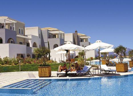 Hotel Magic Life Marmari Palace by Atlantica 51 Bewertungen - Bild von 5vorFlug