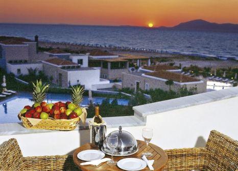 Hotel Magic Life Marmari Palace by Atlantica in Kos - Bild von 5vorFlug