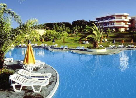Hotel Kresten Palace 576 Bewertungen - Bild von 5vorFlug