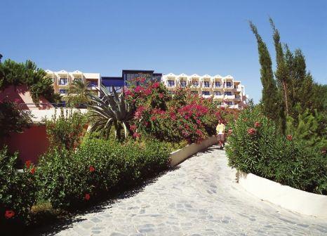 Hotel Kresten Palace günstig bei weg.de buchen - Bild von 5vorFlug