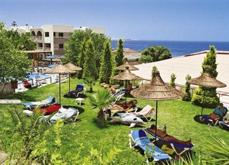 Hotel Sirene Beach günstig bei weg.de buchen - Bild von 5vorFlug