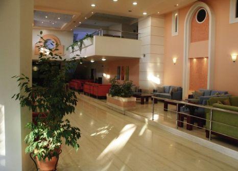 Hotel Sirene Beach 221 Bewertungen - Bild von 5vorFlug
