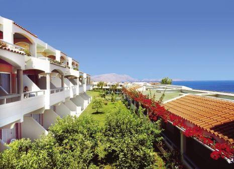 Rodos Princess Beach Hotel in Rhodos - Bild von 5vorFlug