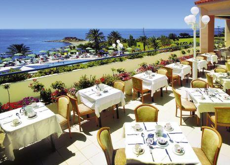 Rodos Princess Beach Hotel günstig bei weg.de buchen - Bild von 5vorFlug
