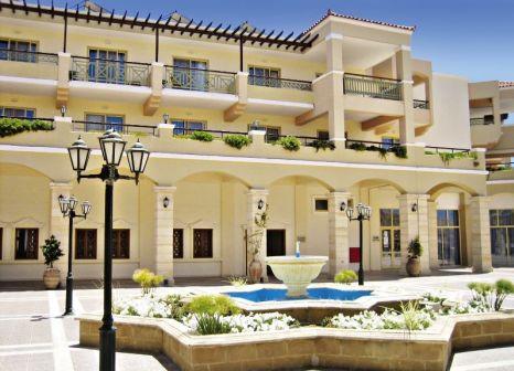 Lindos Princess Beach Hotel in Rhodos - Bild von 5vorFlug