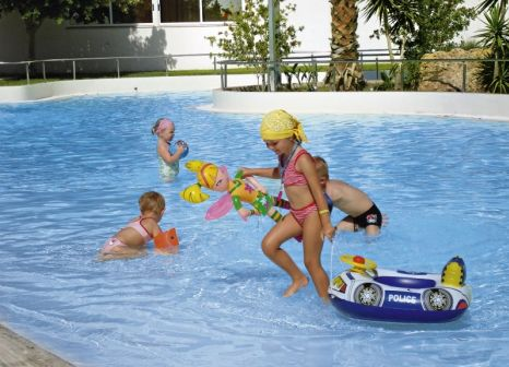 Hotel Esperides Beach Family Resort 590 Bewertungen - Bild von 5vorFlug
