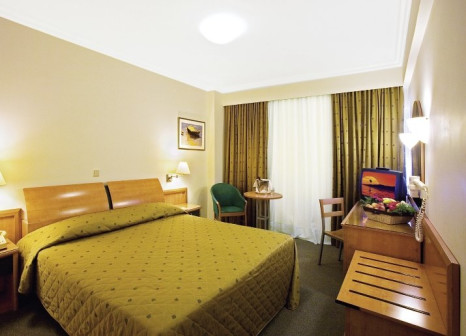 Hotelzimmer im Esperides Beach Family Resort günstig bei weg.de