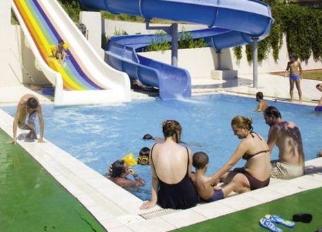 Hotel Aska Bayview Resort 34 Bewertungen - Bild von 5vorFlug