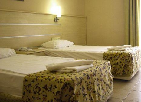 Hotelzimmer im Aska Bayview Resort günstig bei weg.de