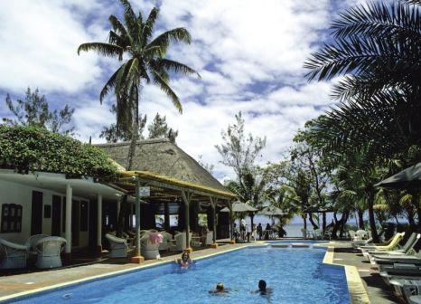 Cocotiers Seaside Boutik Hotel 3 Bewertungen - Bild von 5vorFlug