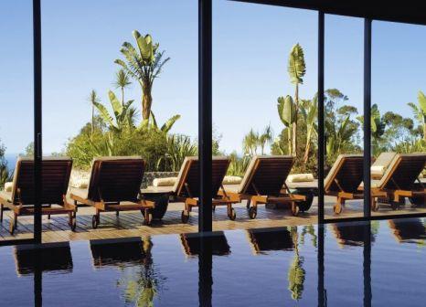 Hotel Choupana Hills Resort Spa 39 Bewertungen - Bild von 5vorFlug