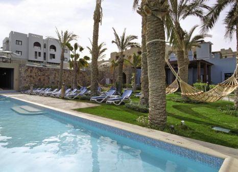 Hotel Marina Lodge at Port Ghalib in Marsa Alam - Bild von 5vorFlug