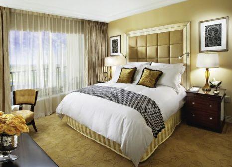 Hotel Waldorf Astoria Orlando 2 Bewertungen - Bild von 5vorFlug