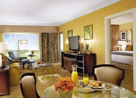 Hotelzimmer mit Golf im Waldorf Astoria Orlando