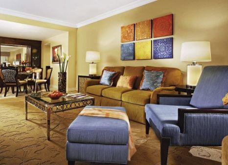 Hotelzimmer mit Fitness im Waldorf Astoria Orlando