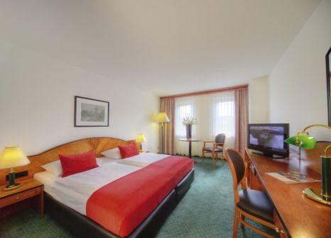 Hotel ARCOTEL Wimberger Wien günstig bei weg.de buchen - Bild von 5vorFlug