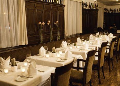 Hotel ARCOTEL Wimberger Wien in Wien und Umgebung - Bild von 5vorFlug
