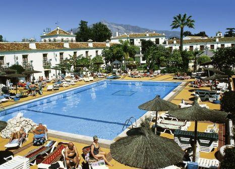 Hotel Globales Cortijo Blanco in Costa del Sol - Bild von 5vorFlug