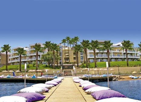 Hotel Baia Bodrum in Halbinsel Bodrum - Bild von 5vorFlug