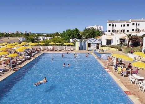 Hotel Cheerfulway Clube Brisamar 2 Bewertungen - Bild von 5vorFlug