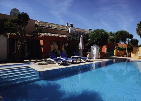 Hotel Quinta dos Amigos 2 Bewertungen - Bild von 5vorFlug