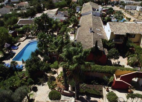 Hotel Quinta dos Amigos in Algarve - Bild von 5vorFlug