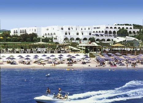 Alfa Beach Hotel günstig bei weg.de buchen - Bild von 5vorFlug