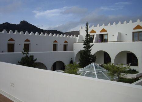 Alfa Beach Hotel in Rhodos - Bild von 5vorFlug