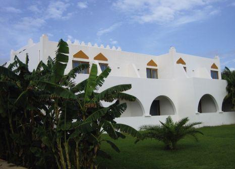 Alfa Beach Hotel 164 Bewertungen - Bild von 5vorFlug