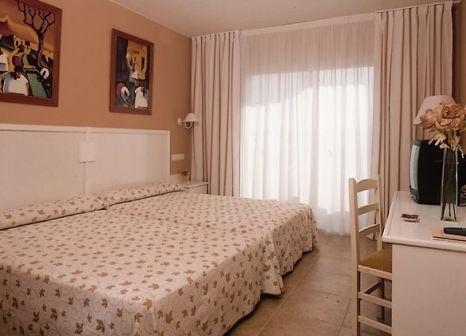 Hotelzimmer im Gran Hotel La Hacienda günstig bei weg.de