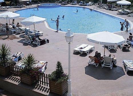 Gran Hotel La Hacienda günstig bei weg.de buchen - Bild von 5vorFlug