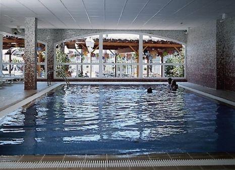 Gran Hotel La Hacienda 31 Bewertungen - Bild von 5vorFlug