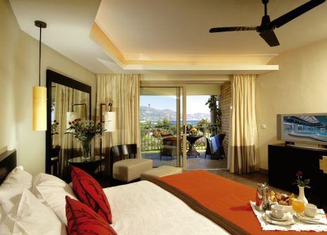 Hotelzimmer im TUI MAGIC LIFE Candia Maris günstig bei weg.de