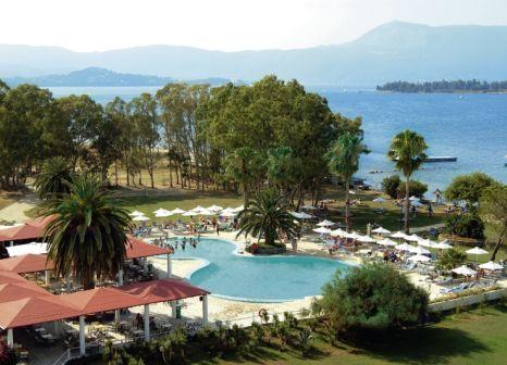 Hotel TUI FAMILY LIFE Kerkyra Golf günstig bei weg.de buchen - Bild von 5vorFlug
