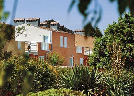 Hotel Resort Amarin günstig bei weg.de buchen - Bild von 5vorFlug