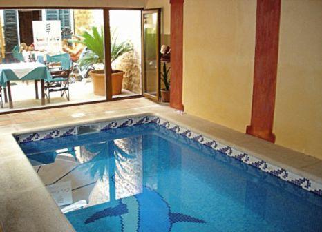 Hotel Can Simo günstig bei weg.de buchen - Bild von 5vorFlug