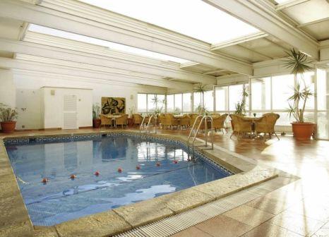 Hotel Costa Azul 10 Bewertungen - Bild von 5vorFlug