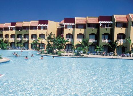 Hotel Casa Marina Reef 51 Bewertungen - Bild von 5vorFlug