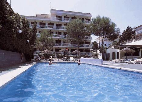 Hotel BlueSea Montevista Hawai 23 Bewertungen - Bild von 5vorFlug