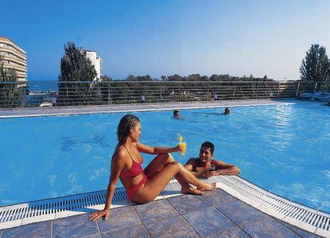 Hotel Checkin Sirius in Costa Barcelona - Bild von 5vorFlug