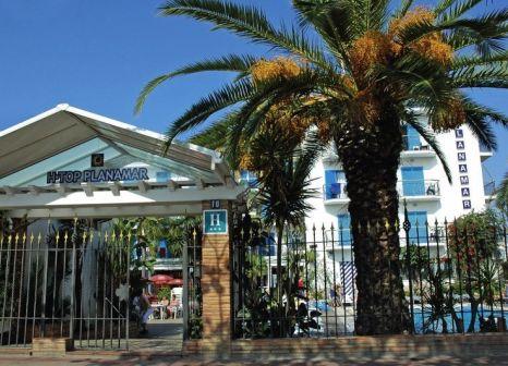 Hotel HTOP Planamar günstig bei weg.de buchen - Bild von 5vorFlug