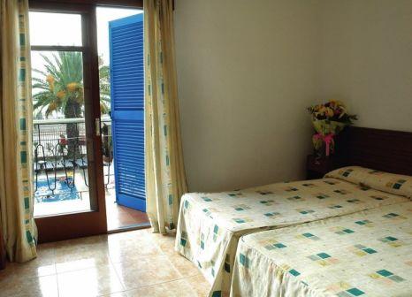 Hotelzimmer im HTOP Planamar günstig bei weg.de