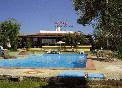Hotel Asteris Village in Chalkidiki - Bild von 5vorFlug